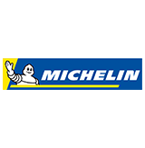 Michelin (logo ?)